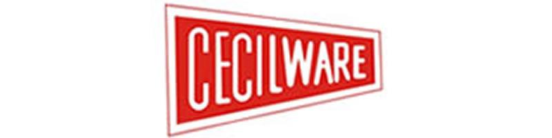Cecilware