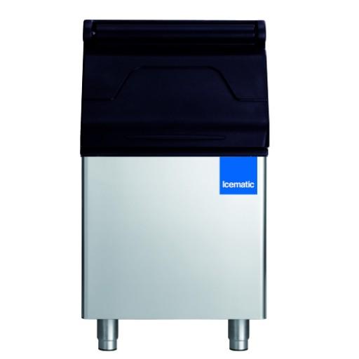 Storage Bin / 儲冰箱