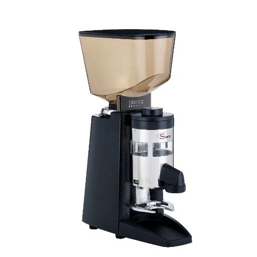 Coffee Grinder / 磨咖啡豆機