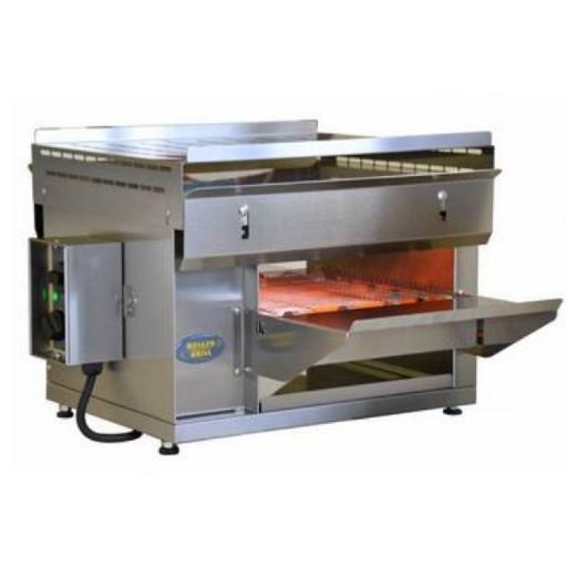 Toasters / 多士爐