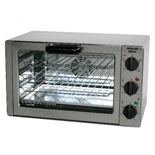 Ovens / 焗爐