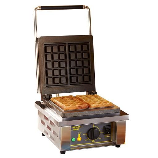 Waffle Makers / 華夫餅爐