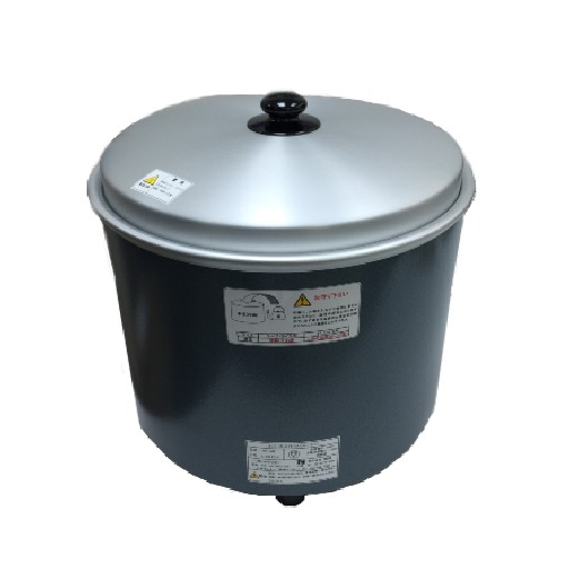 Rice Warmer / 暖飯煲