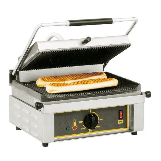 Grills / 烤爐