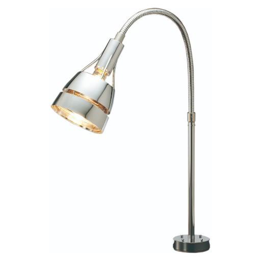Infrared Heat Lamp / 食物暖燈