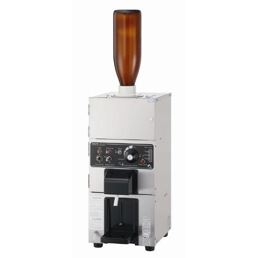 Sake Warmer Dispensers / 暖酒機