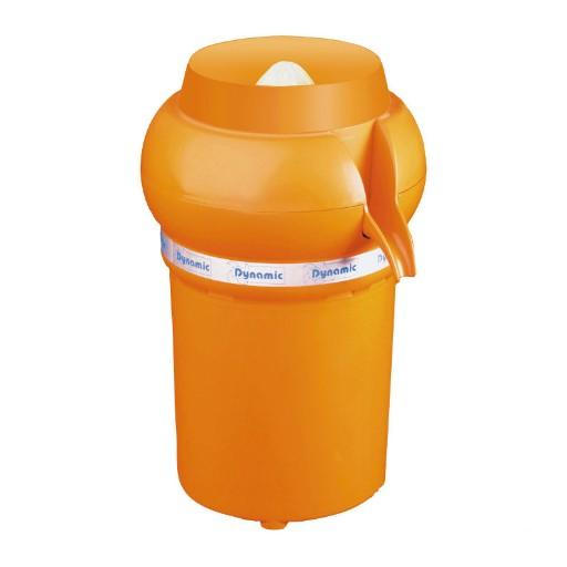 Citrus Juicers / 榨橙汁機